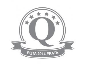 PQTA 2014 PRATA